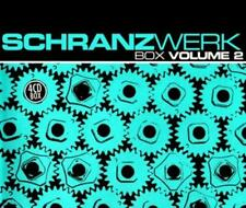 's Musik-CD Box-Sets & Sammlungen als Compilation-Edition