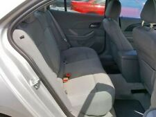 2013 2014 2015 2016 CHEVY MALIBU REAR RIGHT SEAT BELT RETRACTOR OEM  24360