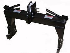 Fronthydraulik für Traktoren