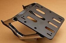 Harley original top case tour pak support touring support Electra street Glide 14