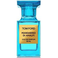 Eau de parfum unisex Tom Ford