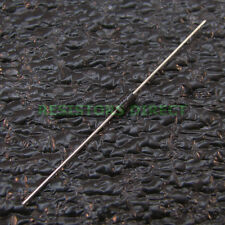 25x 1N5819 1A 40V Schottky Diode DO-41 FREE SHIPPING 25pcs R17