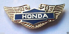 HONDA WINGS Automotive MINI Hat Pin P05301 EE   (Small)