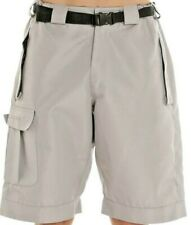 Burke Newport Sailing Shorts (Small)