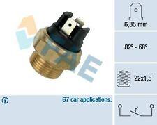 Sensor Temperatura Seat / Fiat 124 - 127 - 128 131 132  Peugeot 404 504 82 68