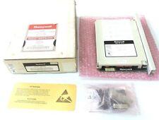 NIB HONEYWELL 620-0048 DATA COLLECTION MODULE 6200048 VR. 3.1 W/ KIT & MANUAL