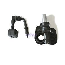 New Oil Pump Oiler Fit Partner350 351 352 370 371 390 391 401 420 422