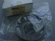 NOS Yamaha Clutch Housing 1984-1985 YT60 1986 YF60 36R-16611-01-00