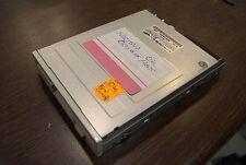 "Disketera Disquetera FDD 3.5"" 1.44MB Samsung SFD-321B"