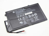 New Genuine Battery 52Wh EL04XL HSTNN-IB3 For HP Envy TouchSmart 4-1000 TPN-C102
