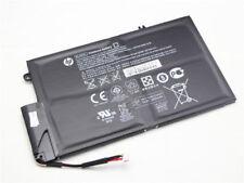 Genuine Battery 52Wh EL04XL HSTNN-IB3 For HP Envy TouchSmart 4-1000 TPN-C102