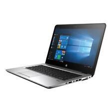 HP T9x22ea - EliteBook 840g3 I5-6200u