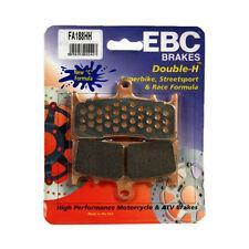 EBC Rear Sintered Brake Pads FA47HH DUCATI  916 (BIPOSTO) 1994 - 1998