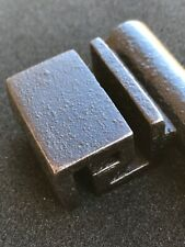 Antica lave key Clef Schlüssel Chiave