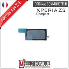 Support Haut Parleur Grille / Plaque SUB Original Sony Xperia Z3 Compact D5803