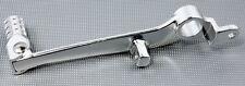 EMGO REAR BRAKE LEVER PEDAL SUZUKI GSXR GSX-R750 750 R750 2000 2001 2002 2003