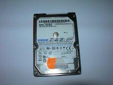 """EDD62 : Electronique pour disque dur 2,5"""" SAMSUNG HM160HC"""