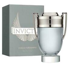 Paco Rabanne Invictus Eau De Toilette Spray 100 ML For Men