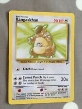 Colorless Rare Base Set 2 Pokémon Individual Cards with Holo