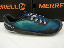 Merrell Mens Vapor Glove 4 Dragonfly Size 10