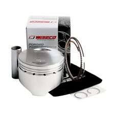 Kawasaki Bayou 300 Wiseco - 4671M07600 - Piston Kit, Standard Bore 76.00mm