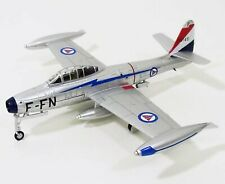 Skymax 1:72 Republic F-84G Thunderjet RNoAF,  #110145, Norway 1957 SM6011