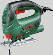Stichsäge PST 650, Bosch