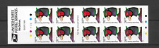 1998 MNH USA self adhesive Michel nr 2995