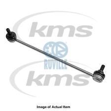 New Genuine RUVILLE Anti Roll Bar Stabiliser Rod Strut 925437 MK1 Top German Qua