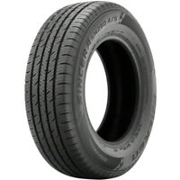 1 New Falken Sincera Sn250 A/s  - 205/60r16 Tires 2056016 205 60 16