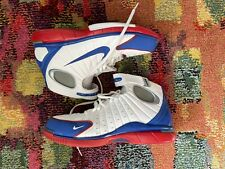 Nike Huarache 2k4 Kobe All Star Size 10 Mens