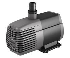 Active Aqua 1000 GPH Submersible Water Pump aquarium fountain hydroponics pond
