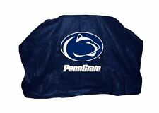 """PENN STATE 59"""" Barbecue BBQ Heavy Duty Vinyl Gas Grill Cover"""