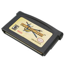For Nintendo Game Boy Advance FIRE EMBLEM GBA GBASP Game Card Children