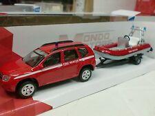 Fiat 500 Carabinieri Scala 1 43 mondo Motors