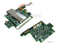 HP Radeon X300 SE 128MB PCIe Video Card NEW 398332-001 109-A26030-01 353049-00