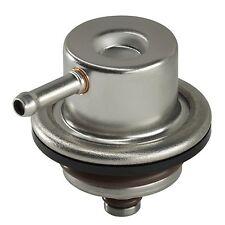 Kraftstoffdruckregler VDO X10-740-002-001