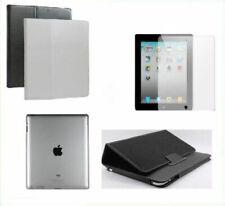 Cover e custodie per cellulari e smartphone Apple