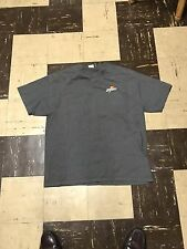 8d4ce64c5fa Vtg Gatorade Graphic T Shirt Size XL MICHAEL JORDAN WOW RARE Be Like Mike