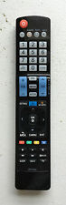 New LG replaced TV Remote AKB73756567 For LG LED HDTV Smart TV sub AGF76692608