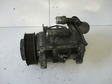 MERCEDES W140 AIR CONDITIONING COMPRESSOR 0002300411 9999