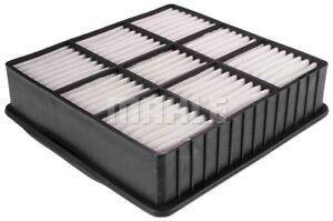 Air Filter Mahle LX 1076