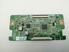 TCON LVDS LC-32D12E LCD32ADVD LCD32947HD LCD32880HD TV 6870C-0313B 6871L-2058A
