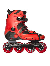 Seba Highlight High Lite Inline Skates Rollerblades Slalom Freestyle All Sizes