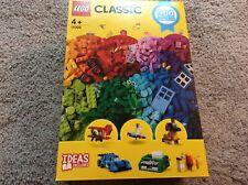 BNIB New Lego Classic 11005 - 900 Pieces