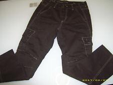 Pantaloni donna LIU JO originali 100%, ho anche manila grace