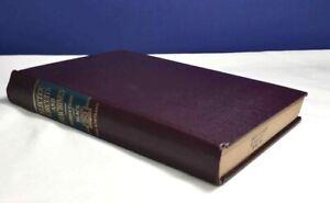 1949 ELECTRIC CIRCUITS and MACHINES Hardback BOOK Robertson & Black VON NOSTRAND