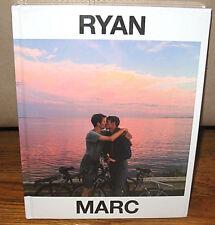 New Sealed EY Boy Collection Volume 1 Number 4 Ryan McGinley Marc Armitano HC