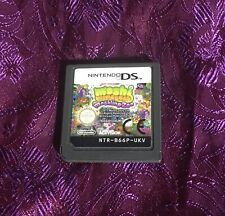 Nintendo DS Game - Moshi Monsters: Moshling Zoo (Cart Only)  - FREE P&P
