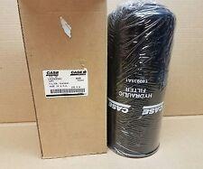 Case IH CNH 149935A1 Hydraulic Oil Filter